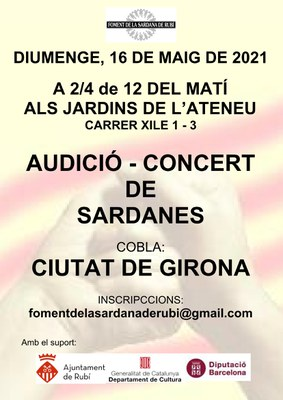 2021-05-16 CARTELL AUDICIÓ 16 DE MAIG.jpeg