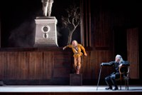 Don Giovanni, de W. A. Mozart