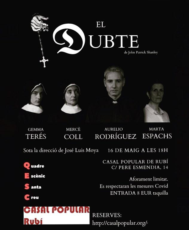 El DUBTE.jpg