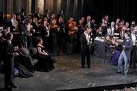 La Traviata, de G. Verdi