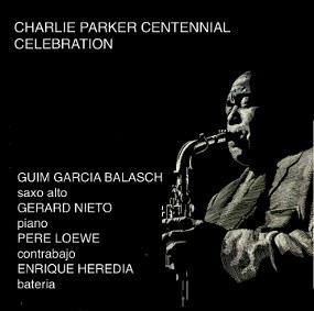 charlie parker centennial.jpg