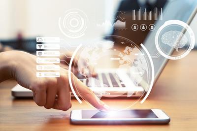 """""""Rubí impulsa el tecnotalent"""" busca persones i empreses interessades en la transformació tecnològica i digital."""