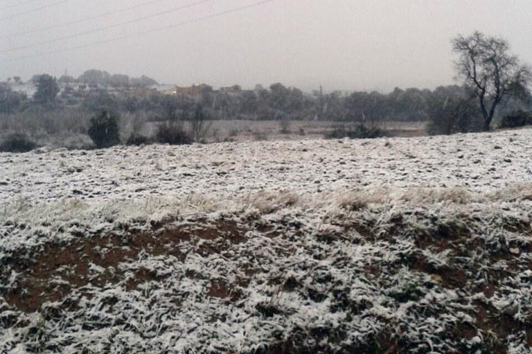 Neu a Sant Muç
