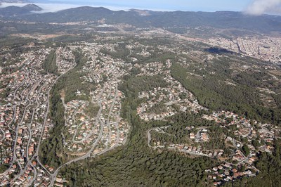 Alcaldia als barris visita aquesta propera setmana les urbanitzacions.