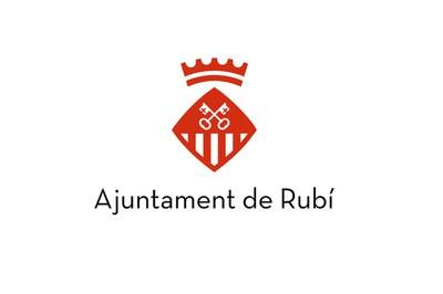 Comunicat conjunt de l'Ajuntament de Rubí i de la Plataforma Rubí Sense Abocadors en relació a Can Balasc.