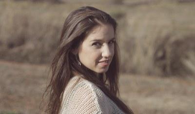 Gemma Humet (foto: www.gemmahumet.com).