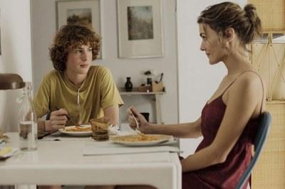 """""""Madre"""" és un thriller de Rodrigo Sorogoyen."""
