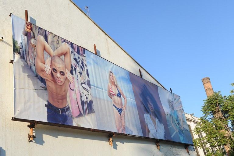 Imatges de Laura Silleras (foto: Localpres)
