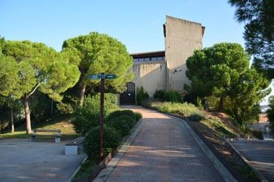 A partir del 3 de juny, es podrà tornar a visitar el MMUC (foto: Ajuntament de Rubí).