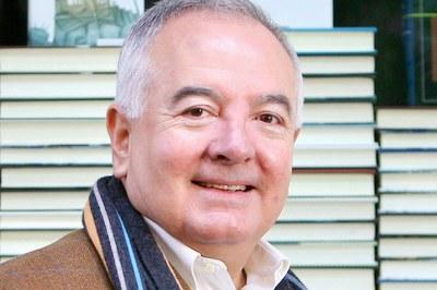 Antoni Bolinches (foto cedida).