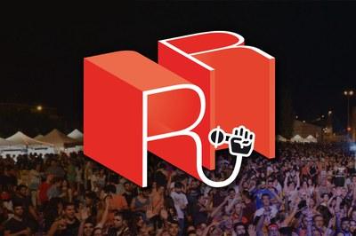 El concurs de talents #SomRRANDOM és una de les novetats de la Festa Major d'aquest any.