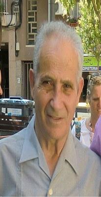 Es crea un grup de voluntaris per a la recerca del veí desaparegut a Rubí dissabte passat.