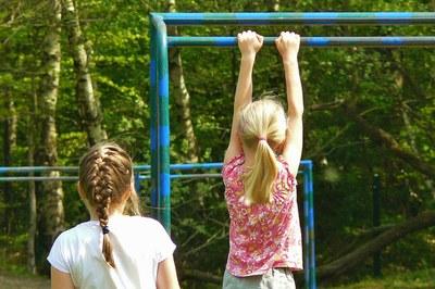 El curs prepara els alumnes per intervenir de manera educativa en activitats de lleure infantil i juvenil.