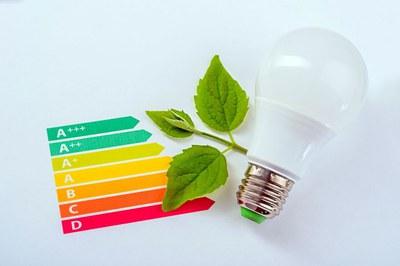 El Pla director defineix les línies estratègiques i les accions d'eficiència energètica i ús de renovables que l'Ajuntament es planteja dur a terme (foto: Ajuntament de Rubí).