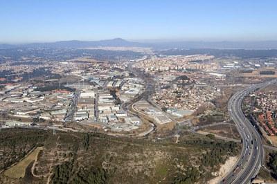 El decret llei té implicacions en la gestió dels ajuntaments (foto: Ajuntament de Rubí – Ramon Vilalta).