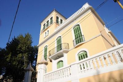 L'Ateneu Municipal ha programat novament una àmplia oferta d'activitats durant els propers mesos.