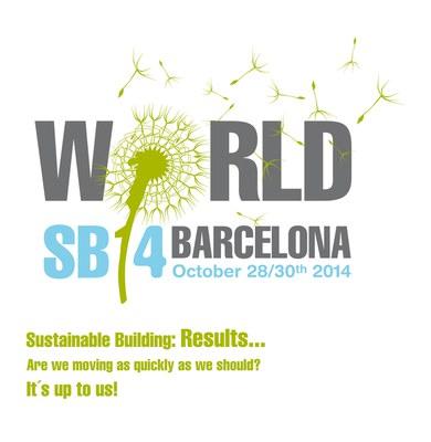 El congrés se celebra els dies 28, 29 i 30 d'octubre a Barcelona