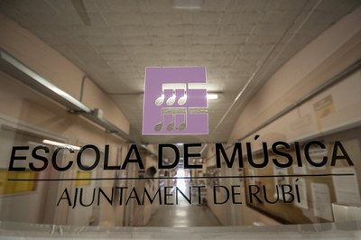 La jornada de portes obertes serà virtual (foto: Ajuntament de Rubí – Localpres).