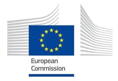 La Comissió Europea demanarà més informació a la Generalitat sobre l'abocador de Can Carreras (foto: injuve.es).