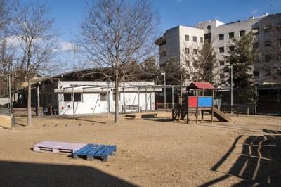 Rubí té tres escoles bressol municipals (foto: Ajuntament de Rubí- Localpres).