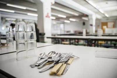 Està previst lliurar 1.782 targetes moneder (foto: Ajuntament de Rubí - Localpres).