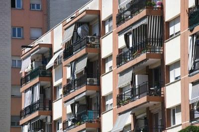 Els ajuts poden ser d'un màxim de 200 euros (foto: Ajuntament de Rubí - Localpres).