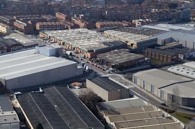 22 empreses de Rubí i Sant Quirze del Vallès formaran part d'aquesta nova edició (foto: Ajuntament de Rubí).