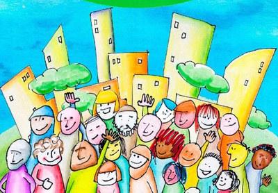 Rubí participa a l'11a edició de la proposta Ciutats defensores dels drets humans.