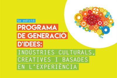 Enguany s'organitza la 5a edició del programa (imatge: Parc de Recerca de la UAB).