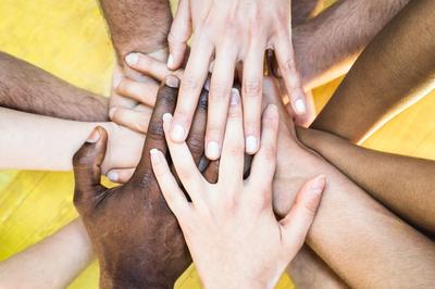 Rubí reflexionarà sobre la diversitat cultural amb motiu del Dia Mundial de la Diversitat Cultural pel Diàleg i el Desenvolupament.