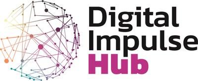 Rubí s'alia amb Sant Cugat, Terrassa, l'UOC, l'UPC i la Cambra de Terrassa per impulsar la digitalització de l'economia.