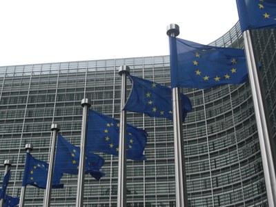 Ja s'han formulat tres preguntes a la Comissió Europea (foto: Educalab).