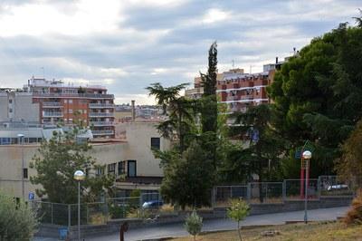 Proursa ha presentat 19 denúncies per incompliments de la llei que regula els preus dels lloguers (foto: Ajuntament de Rubí).