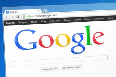 Google coneix les persones a través de les seves cerques.