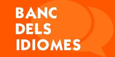 Un total de dotze parelles i grups han protagonitzat trobades lingüístiques en el marc del Banc dels Idiomes.