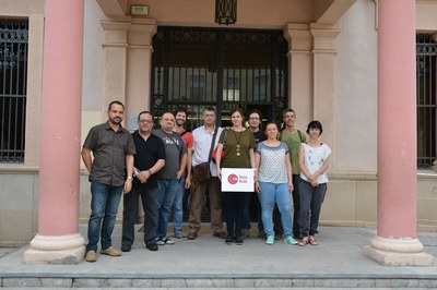 Un total de 17 restaurants ja s'han sumat a aquesta iniciativa, que busca dinamitzar el sector de la restauració i l'hostaleria.