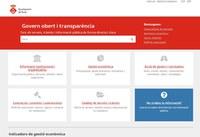 Portal-transparencia.png