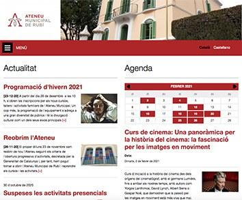 Web Ateneu.jpg