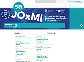 Web Rubi Jove.jpg