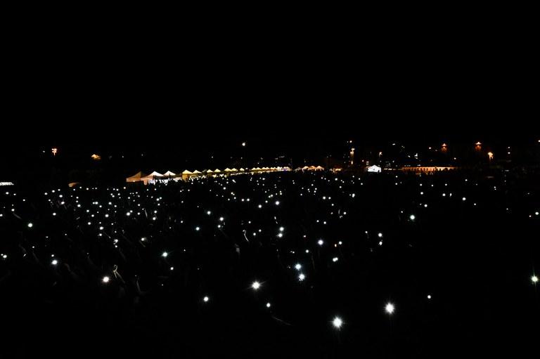 Concert Buhos (RRandom)
