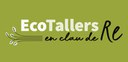 EcoTallers en clau de Re