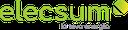 Logo empresa ELECSUM.