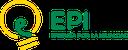 Logo empresa EPI, Energía Por la Igualdad S.C.C.L.