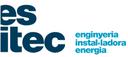 Logo empresa ESITEC ENERGIA S.L.