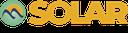 Logo empresa IMPULSO SOLAR.