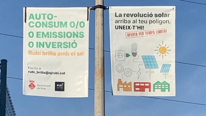 Autoconsum 0/0, 0 emissions, 0 inversió