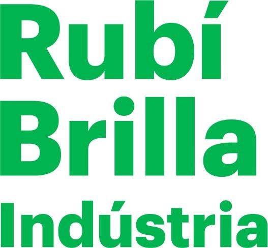 Logo_Rubi_Brilla_Industria.jpg