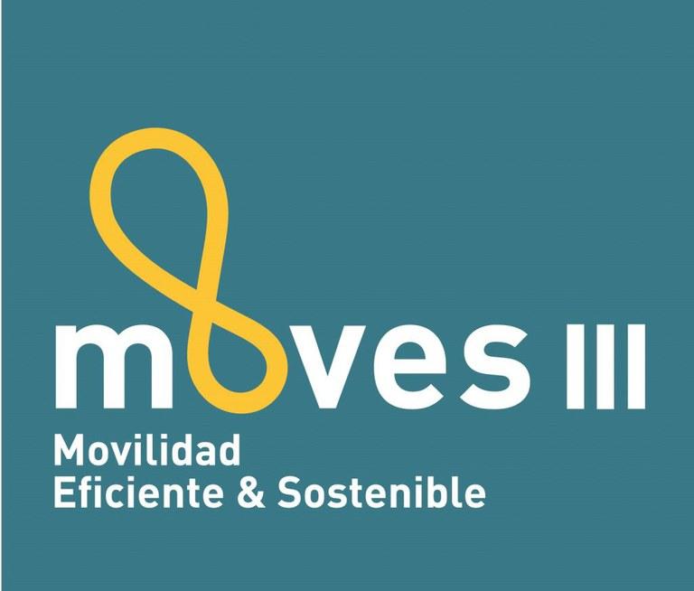 moves III.jpg