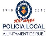 2010. La Policia Local va celebrar el seu centenari..