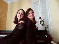 De Brel a Ravel, 'les couleurs de la chanson française'